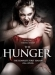 serie de TV The hunger
