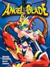 serie de TV Angel Blade