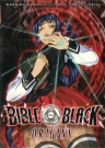 serie de TV Bible Black: Origins